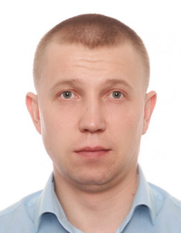Маслов Евгений Дмитриевич