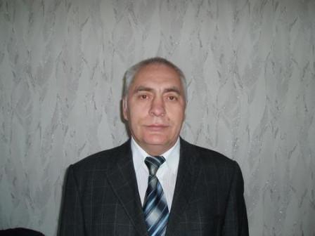 Лимонов Игорь Васильевич