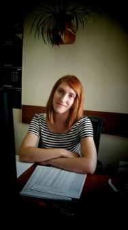 Стрелецкая Лидия Петровна