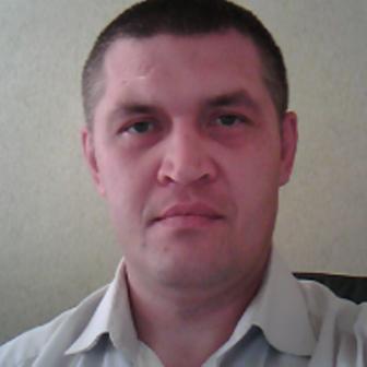 Иркин Руслан Рифгатович