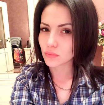 Томашкова Диана Витальевна