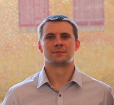 Василенко Алексей Андреевич