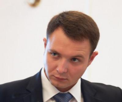 Кандаков Дмитрий Михайлович