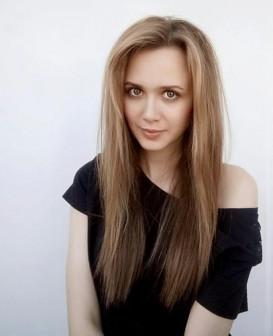 Мухтдинова Регина
