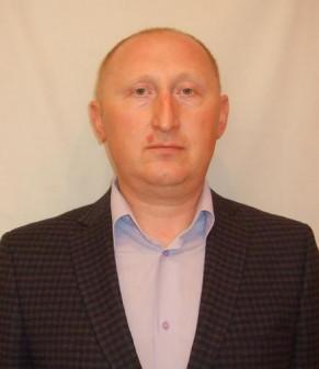Корепанов Олег Васильевич