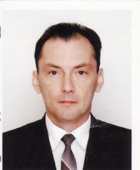 Енилеев Алим