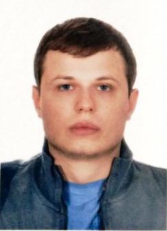 Мартынов Кирилл Федорович