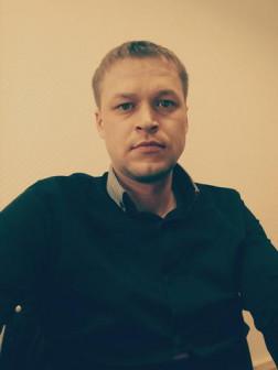 Сидоров Алексей Львович