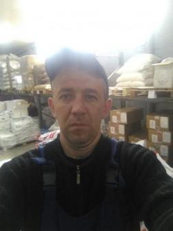 Лушников Валерий Васильевич
