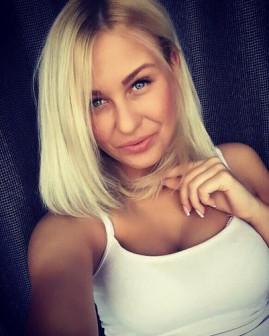 Милина Ольга Анатольевна