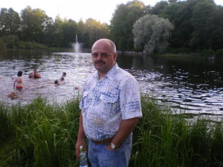 Зобов Михаил Борисович