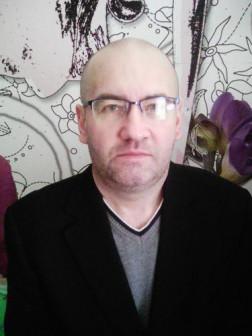 Михайлов Алексей Валентинович