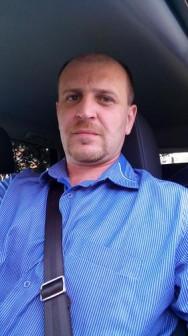 Сазонов Алексей Владимирович