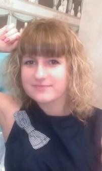 Грязева Лилия Алевтиновна