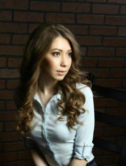 Гайсина Динара Альбертовна