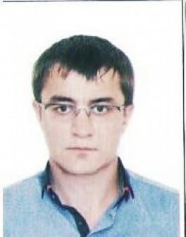 Липатов Алексей