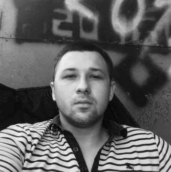 Дорохов Евгений Григорьевич