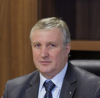 Азаров Игорь Анатольевич