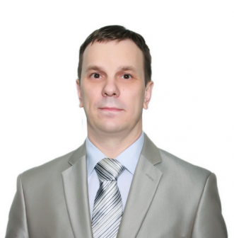 Золотько Сергей Александрович