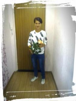 Стукова Екатерина Павловна