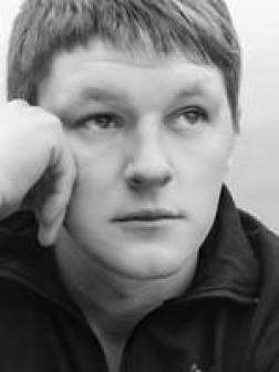 Напрюшкин Сергей Михайлович