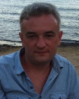 Момотов Сергей Александрович