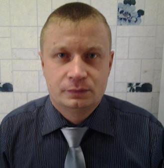 Юппиев Сергей Альбертович