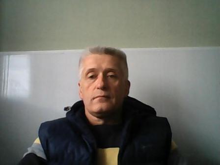 Подволоцкий Игорь Николаевич