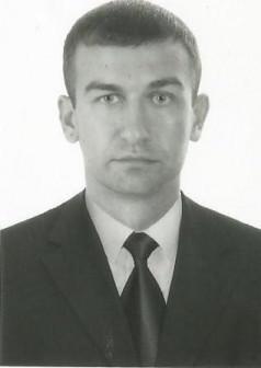 Полыгалов Станислав Сергеевич