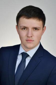 Степанов Александр Борисович