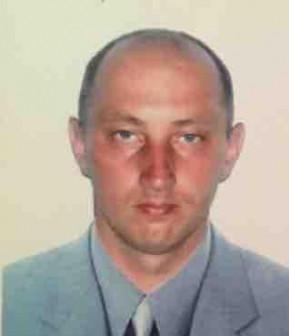 Светоносов Сергей Васильевич
