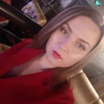 Светлана Рассолова