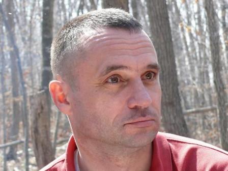 Светюха Александр Вячеславович