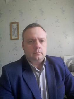 Кульков Максим Александрович
