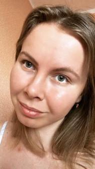Филиппова Татьяна Петровна