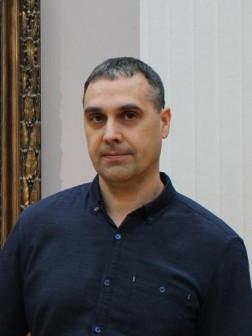 Копин Андрей Александрович