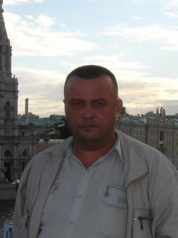 Мошкин Владимир Викторович