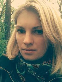 Пташкина Лилия Игоревна