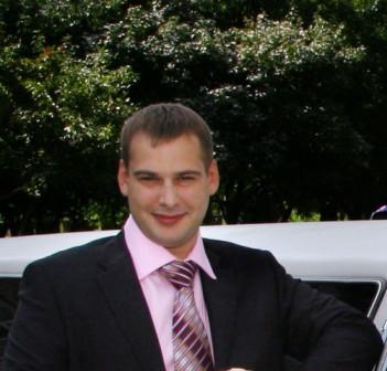Ломакин Владимир Константинович