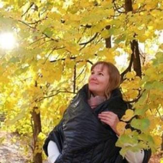 Людмила Плетнева Арт-Психолог