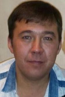 Байрит Владимир Александрович