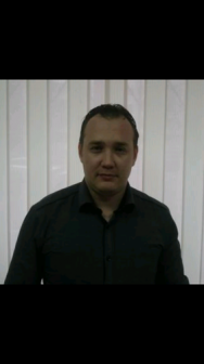 Редькин Дмитрий Анатольевич