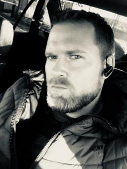 Олейников Денис Андреевич