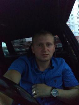 Паклин Игорь Викторович