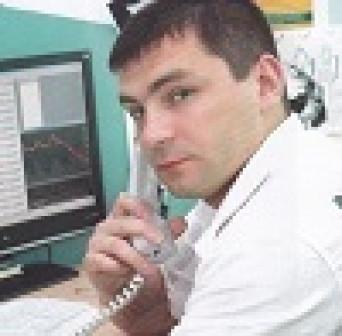 Торопцев Денис Владимирович