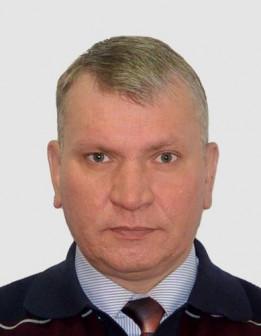 Голубев Алексей Анатольевич