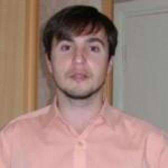 Иванов Алексей Сергеевич