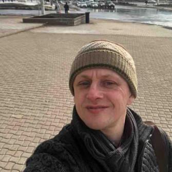 Мыльников Александр Юрьевич