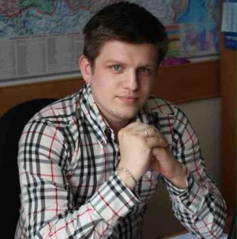 Руднев Артём Витальевич