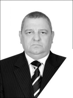 Горелов Игорь Викторович
